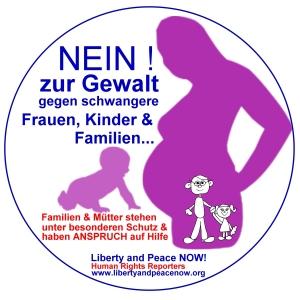 Familien-Kinder-Baby-Schutz-1