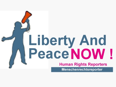 Libety-And-Peace-Now-19