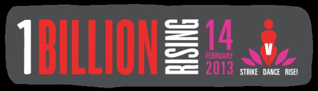 One_Billion_Rising_20131