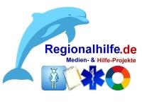 Regionalhilfe-de3