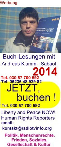 buchlesungen20144andreasklammsabaot