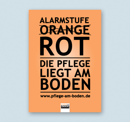 Plakat_Alarmstufe_Rot_Pflege