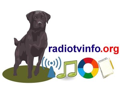 radiotvinfo-org-1