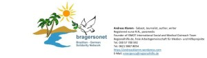 bragersonet3c