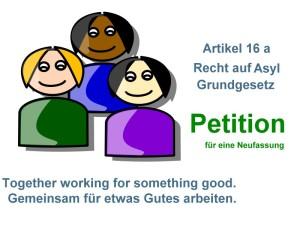 PetitionAsyl16aGG2