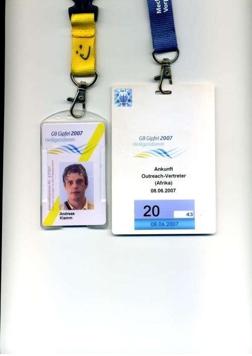 G8_Summit_Press_Cards-001-001