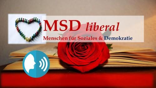 MSD_liberal_101