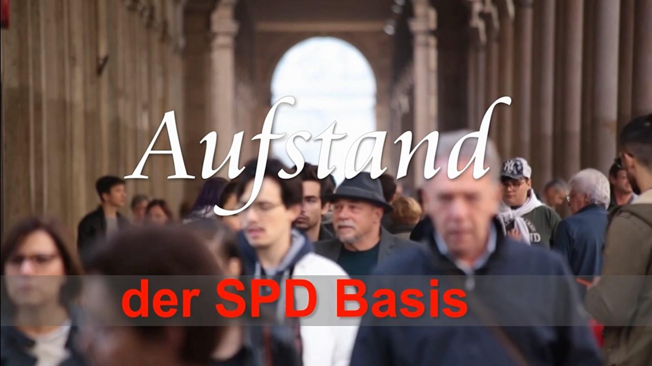 AufstandSPDBasis_102